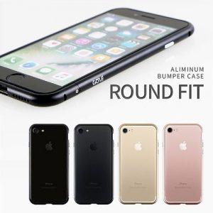 Round Fit