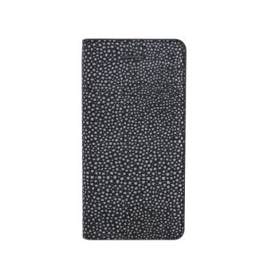 Black Stingray Diary