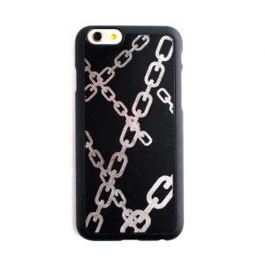 Chain Bar